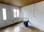Vente Maison 3 pièces 47m² Saint-Maurice-en-Gourgois (42240) - Photo 5