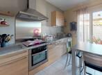 Vente Maison 114m² Montbrison (42600) - Photo 3
