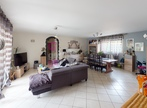 Vente Maison 4 pièces 115m² Saint-Just-Saint-Rambert (42170) - Photo 7