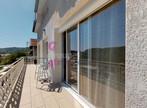 Vente Maison 6 pièces 150m² Aurec-sur-Loire (43110) - Photo 9