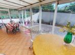 Vente Maison 5 pièces 87m² Le Puy-en-Velay (43000) - Photo 3
