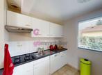 Vente Maison 77m² Coubon (43700) - Photo 4