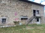 Vente Maison 100m² Grazac (43200) - Photo 5