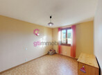 Vente Maison 5 pièces 98m² Laussonne (43150) - Photo 5