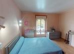 Vente Maison 4 pièces 100m² Saint-Just-Saint-Rambert (42170) - Photo 4