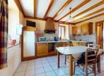 Vente Maison 6 pièces 100m² Yssingeaux (43200) - Photo 3