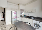 Vente Appartement 129m² Vals-près-le-Puy (43750) - Photo 4