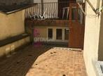 Vente Maison 9 pièces 323m² Ambert (63600) - Photo 10