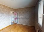 Vente Appartement 3 pièces 87m² Le Chambon-Feugerolles (42500) - Photo 5