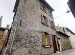 Vente Maison 5 pièces 90m² Lalouvesc (07520) - Photo 5