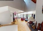 Vente Maison 6 pièces 185m² Saint-Maurice-en-Gourgois (42240) - Photo 1