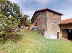 Vente Maison 4 pièces 80m² Essertines-en-Châtelneuf (42600) - Photo 1