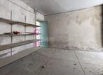 Vente Immeuble 10 pièces 200m² Lamastre (07270) - Photo 4
