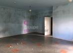 Vente Maison 883m² Montregard (43290) - Photo 7