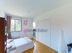 Vente Maison 8 pièces 420m² Firminy (42700) - Photo 12
