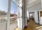 Vente Appartement 5 pièces 212m² ANNONAY - Photo 1