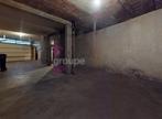Vente Maison 7 pièces 102m² Ambert (63600) - Photo 4
