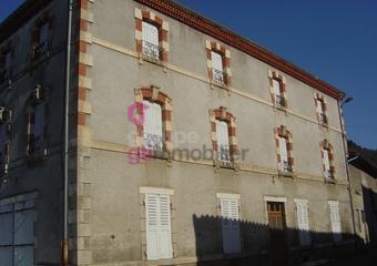Vente Maison 15 pièces 325m² Olmet (63880) - Photo 1