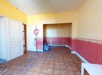 Vente Appartement 2 pièces 62m² Saint-Étienne (42100) - Photo 3