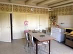 Vente Maison 4 pièces 90m² Beaune-sur-Arzon (43500) - Photo 9