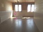 Vente Maison 4 pièces 89m² Jonzieux (42660) - Photo 4