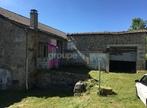Vente Maison 2 pièces 47m² Mazet-Saint-Voy (43520) - Photo 1