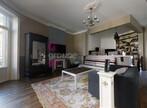 Vente Appartement 4 pièces 114m² Annonay (07100) - Photo 6