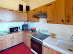 Vente Maison 6 pièces 175m² Unieux (42240) - Photo 4