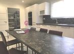 Vente Maison 8 pièces 160m² Ambert (63600) - Photo 2