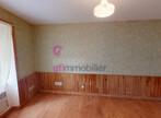 Vente Maison 5 pièces 110m² Jullianges (43500) - Photo 9