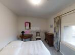 Vente Maison 5 pièces 80m² Bournoncle-Saint-Pierre (43360) - Photo 7
