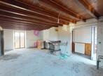 Vente Maison 5 pièces 100m² La Chaise-Dieu (43160) - Photo 8