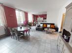 Vente Appartement 4 pièces 100m² Firminy (42700) - Photo 1
