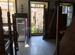 Vente Maison 4 pièces 100m² Ambert (63600) - Photo 7