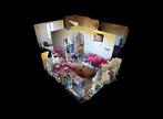 Vente Maison 4 pièces 64m² Le Puy-en-Velay (43000) - Photo 9