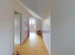 Vente Maison 8 pièces 200m² Saint-Bonnet-le-Château (42380) - Photo 4