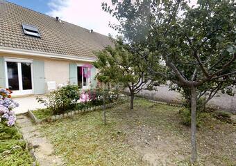 Vente Maison 110m² Davézieux (07430) - Photo 1