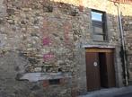 Vente Maison 90m² Issoire (63500) - Photo 1