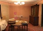Vente Maison 100m² Mazet-Saint-Voy (43520) - Photo 12