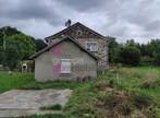 Vente Maison 6 pièces 105m² Queyrières (43260) - Photo 13
