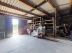 Vente Maison 7 pièces 190m² Coubon (43700) - Photo 10