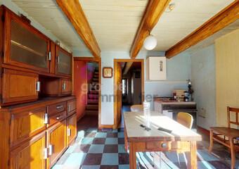 Vente Maison 5 pièces 70m² Saint-Ferréol-des-Côtes (63600) - Photo 1