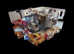 Vente Maison 105m² Espaly-Saint-Marcel (43000) - Photo 7