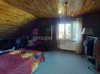 Vente Maison 6 pièces 175m² Unieux (42240) - Photo 8