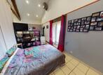 Vente Maison 4 pièces 130m² Saint-Georges-Lagricol (43500) - Photo 6