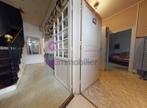 Vente Maison 6 pièces 150m² Saint-Germain-l'Herm (63630) - Photo 1