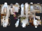 Vente Maison 12 pièces Montregard (43290) - Photo 12