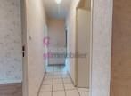Vente Appartement 2 pièces 59m² Yssingeaux (43200) - Photo 5