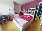 Vente Maison 5 pièces 130m² Montbrison (42600) - Photo 10