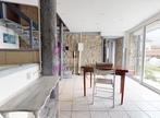 Vente Maison 6 pièces 100m² Ambert (63600) - Photo 1